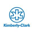 Kimberly-Clarke.jpg
